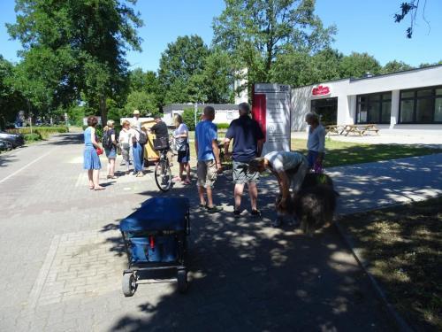 2018-07-01-Sternlauf-Maria-Lindenhof-jotw-DSC01445 (1)