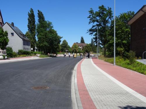 2018-07-01-Sternlauf-Maria-Lindenhof-jotw-DSC01452 (1)