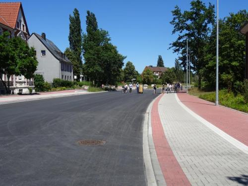 2018-07-01-Sternlauf-Maria-Lindenhof-jotw-DSC01453 (1)