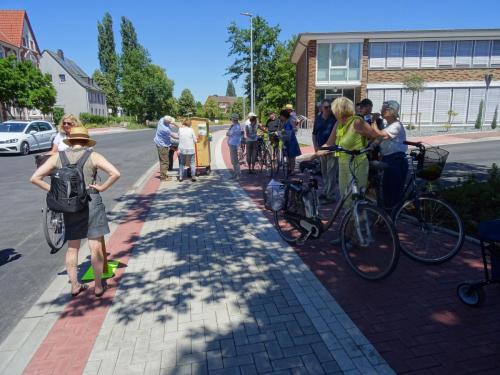 2018-07-01-Sternlauf-Maria-Lindenhof-jotw-DSC01454 (1)
