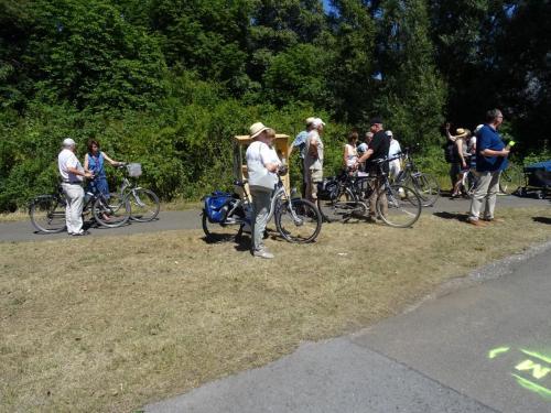 2018-07-01-Sternlauf-Maria-Lindenhof-jotw-DSC01460 (1)