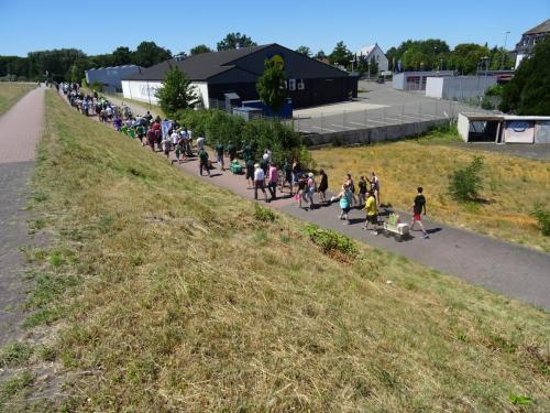 2018-07-01-Sternlauf-Maria-Lindenhof-jotw-DSC01469 (1)
